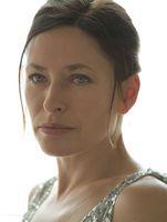 Silvia Wohlmuth, actor, Wien