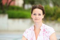 Leah Lichtwitz, costume designer, Stuttgart