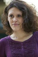Nora Kothy, actor, Berlin