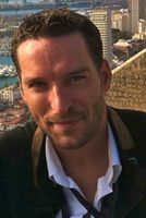 Matthias Popp, director of photography, eng camera, Stringer / Fixer, Barcelona