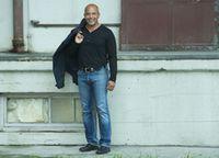 René Lay, stunt coordinator, assistant stunt coordinator, stuntman/woman, stunt driver, Rigging Special Constructions, Dresden
