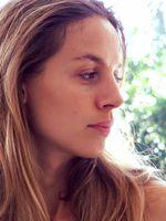 Annika Blendl, actor, München