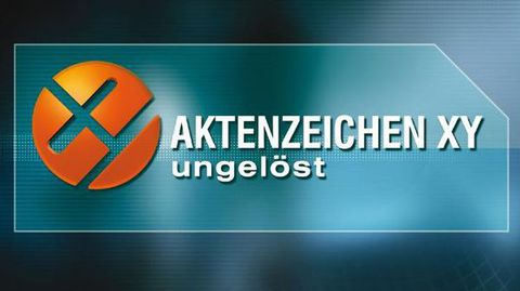 (c) ZDF / Corporate Design