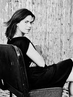 Rita Lengyel, actor, voice actor, speaker, Berlin