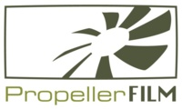 PropellerFilm Berlin GmbH: Production Company