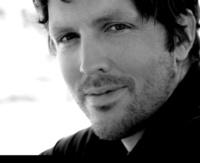 Lars Löhn, composer, Berlin