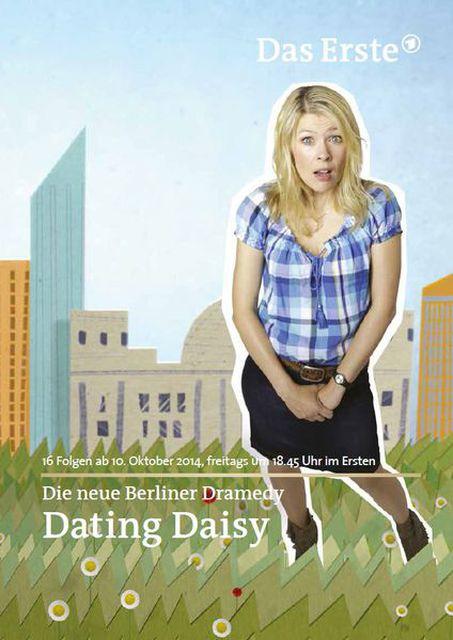 dating Daisy Das Erste dating tilsvarer i et forhold