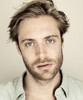 Bernd-Christian Althoff, actor, Hamburg