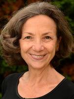 Karoline Zeisler, actor, Wien