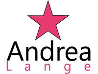 Andrea Lange Management für Schauspieler: Talent Agency