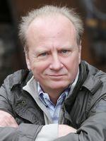 Bernd-Uwe Reppenhagen, actor, Berlin