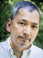 Tatsuya Tagawa, actor, opera singer, singer, München