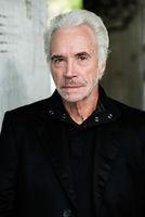 Wolf Roth, actor, Wien