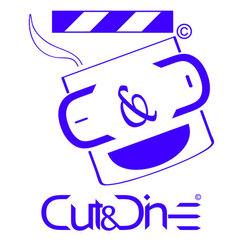 Cut & Dine: Catering
