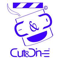 Cut & Dine: Catering