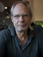 Lutz Lansemann, actor, singer, presenter, Berlin
