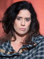 Sarah Jung, actor, München