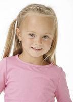 Laura Graser, kid actor, München