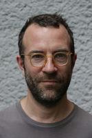 Ole Kloss, assistant production designer, production designer, prop master, Berlin