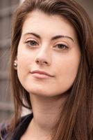 Nadine Staschko, actor, voice actor, speaker, presenter, Köln