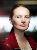 Susanne Prem, actor, München