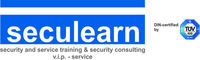 seculearn - security and service training & security consulting: Chauffeur and Limousine Services, commercial cleaning, Security, Location Protection Service, Police Consultation, Safety - Location Safeguarding, VIP Service, Security Service and Bodyguards