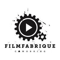 FilmFabrique Coworking: Coworking Spaces, Eventlocation, Film Studios, Photo Studios,  Interiors for Film- and Fotoshooting, Rental Offices, Studios Renting, Studios for Fotoshootings
