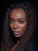 Karmela Shako, actor, Köln