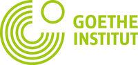 Goethe-Institut e. V.: Broadcast Stations (Web)