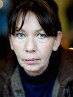 Susanne Bredehöft, actor, Berlin