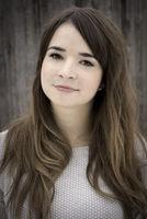Celina Maria, actor, Palma de Mallorca