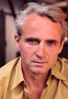 Heinz Simon Keller, actor, Köln