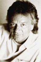 Carsten Bohn, composer, Hamburg