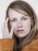 Katharina Schmidt, actor, Hamburg