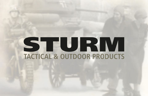 Sturm Handels GmbH: Costume Rental, Military Vehicles, Props Rental, Requirements (costumedepartment), Shoes and Boots, Tailoring and Alternations, Uniforms and Liveries, Weapons (Props)