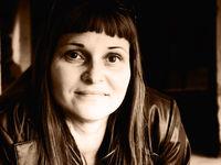 Ines Ransch, makeup artist / hair stylist, Berlin
