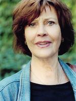 Hannelore Cremer, actor, München