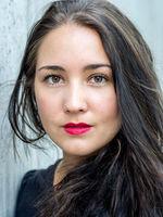 Luisa Charlotte Schulz, actor, Berlin