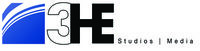 3HE-Studios Media: Production Company, music video production