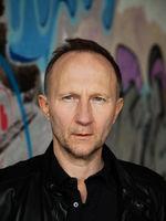 Alexander Hauff, actor, voice actor, speaker, Berlin