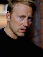 Jan Oliver Schroeder, actor, Köln