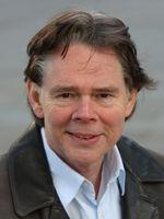 Peter Buchholz, actor, Hamburg