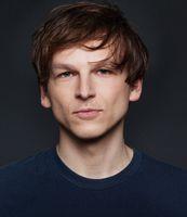 Markus Falk, actor, Leipzig