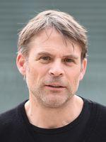Thomas Höhne, actor, Karlsruhe