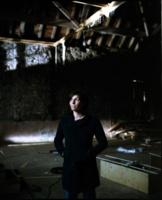 Julie Damian, production designer, art director, Köln