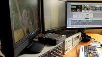 Bernd Latzel: Avid Training, Editor Coaching, Original Sound Editing, On-Line Non-Linear (Editing), Sound Recording, Titles Production, Sound Editing, Video Editing Training