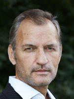 Mark Kuhn, actor, München