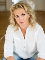 Sarah Anna Vinocur, actor, München