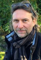 Arne Schröder, director, producer-director, Hamburg