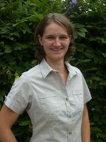 Tanja Pelster, stuntman/woman, assistant stunt coordinator, Essen